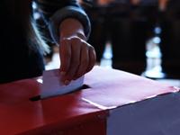 Obrazy newsów: wybory_prezyd_2015.jpg