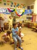 Kuba Škola 325