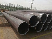Lsaw pipe | ZS Steel Pipe