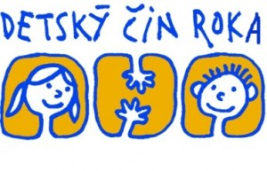 detsky_cin_roka
