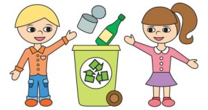 poster_kids_recycling_0