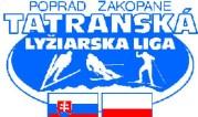 tatr_lyz_liga