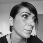Claudia Pintori