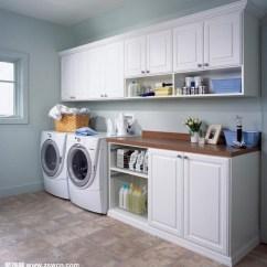 Decorating Kitchen Griddle 洗衣房设计 洗衣房装修效果图 - 定装修设计方案 中国装饰网 装修网 家居装饰装修