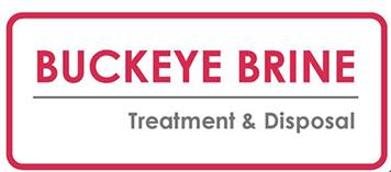 buckeye brine logo.jpg