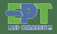EPT Communities