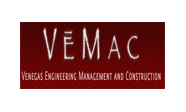 VEMAC