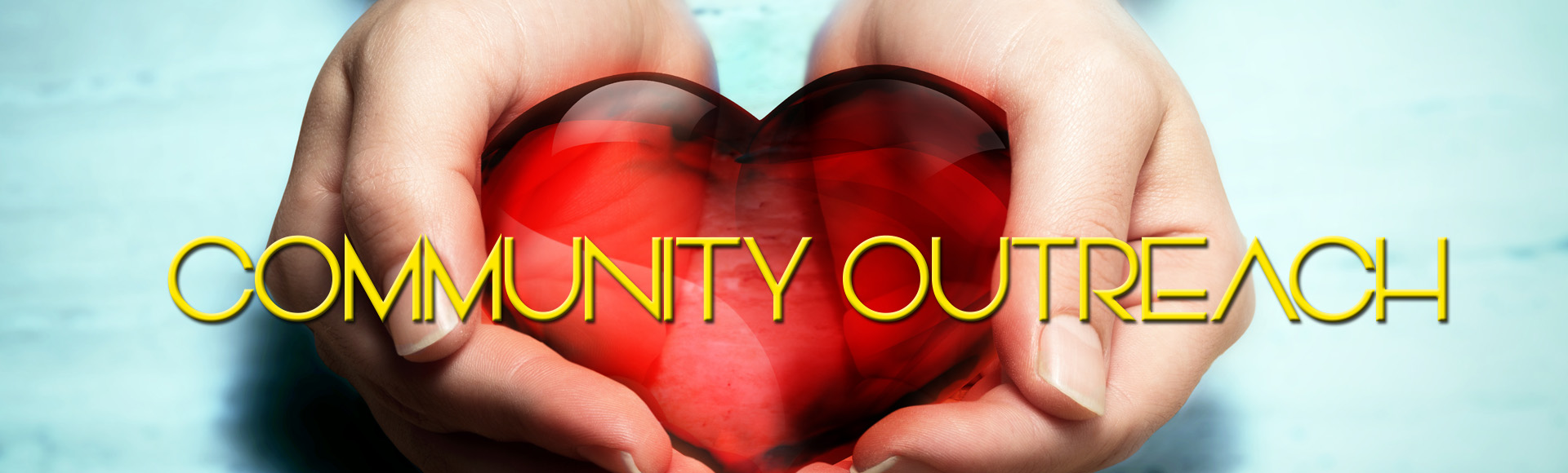 Community-Outreach