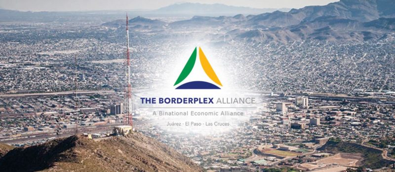 PARNERS SLIDER_0003_Borderplex-Logo_updated-2016_copy_(2)