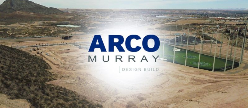 PARNERS SLIDER_0023_ARCO-Murray-Design-Build