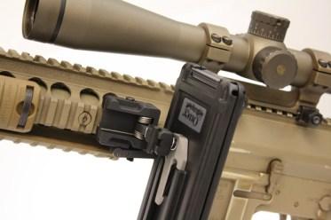 bulletflight_case2