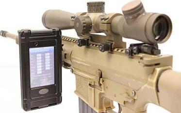ipod_sniper
