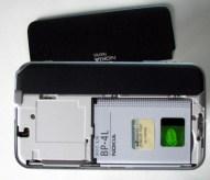 n810-com-bateria