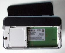 n810-sem-bateria