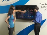 rec_digital_signage_multitouch_web