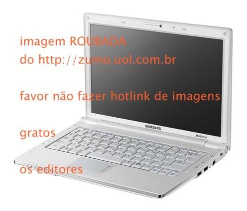 samsung_nc20_intro