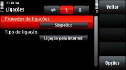 Nimbuzz: o Skype está lá