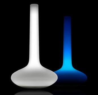 sanyo090630_eneloop_lamp_main_b