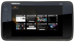Nokia-N900-1