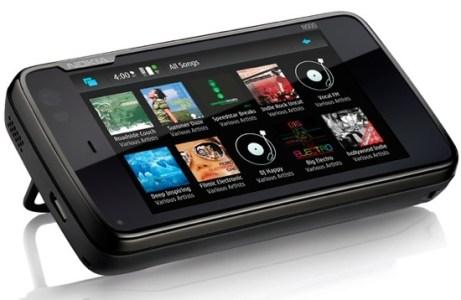 Nokia-N900-4