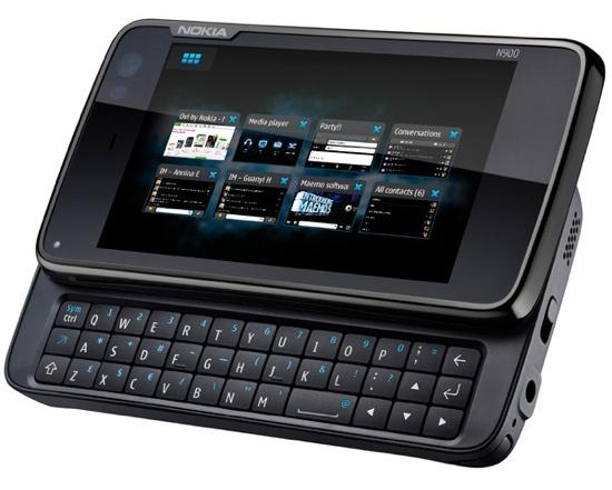 Nokia-N900-8