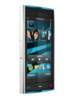 Nokia_X6_white_blue_homescreen_lowres
