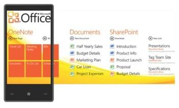 officescreen_web
