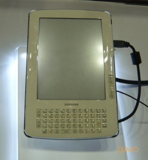 P1080234
