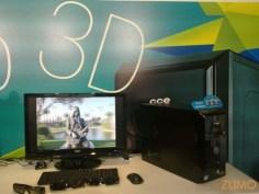 E outro 3D (!)