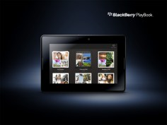 playbook_photogallery