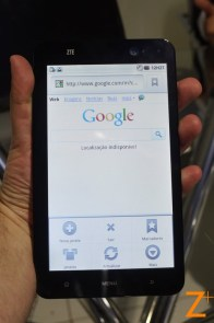 zte-light-android-07