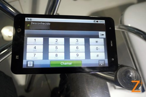zte-light-android-20