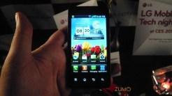 LG-optimus-2X-android-13