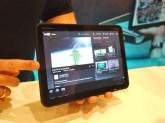 motorola-xoom-tablet-04