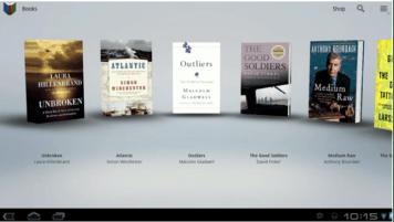 app_livros