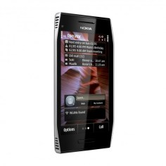 Nokia-X7_light-steel-4-540x540