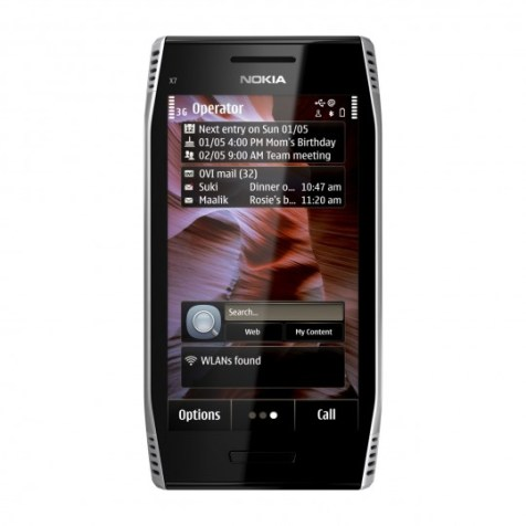 Nokia-X7_light-steel1-540x540
