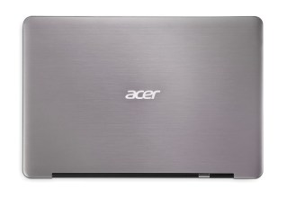 Acer Aspire S3 - 3