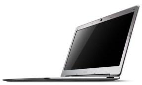 Acer Aspire S3 - 7