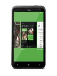 HTC Ultimate_frente group