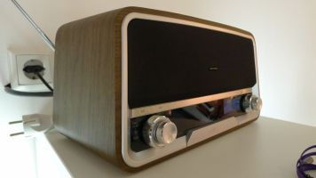 originalradio2