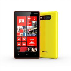 700-nokia-lumia-820-red-and-yellow