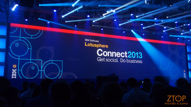 IBM_connect_keynote