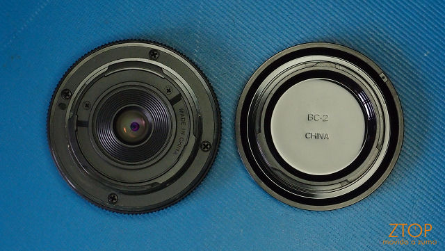 Olympus_BCL_15_compared2