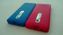 Nokia 301: o básico que tira fotos como gente grande