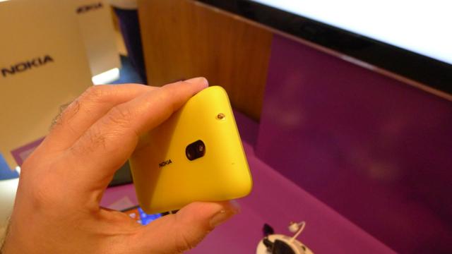 nokia lumia 620 - 09