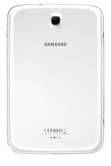 samsung galaxy note 8 - 02