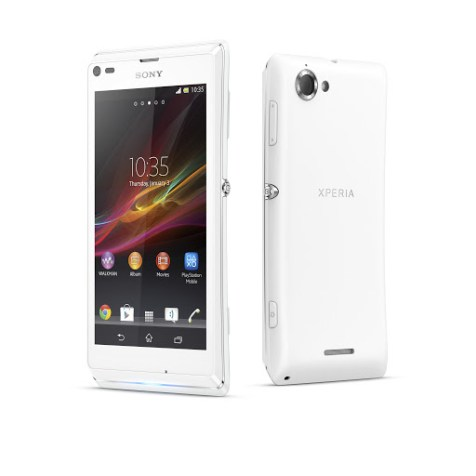 1_Xperia_L_White_Group