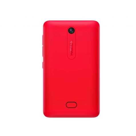 700-1-nokia-asha-501-red-back