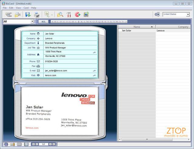 Epson_DS30_BizCard